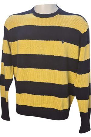 Polo Ralph Lauren Men Sweatshirts - Cotton Knitwear & Sweatshirts