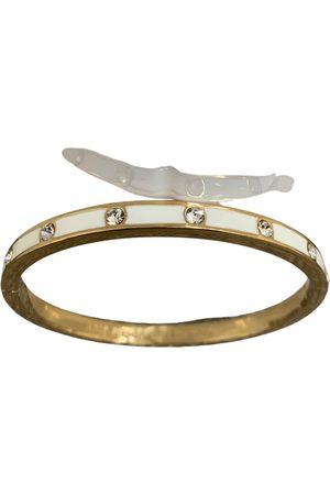 Kate Spade Metal Bracelet