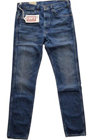Levi's Slim jean