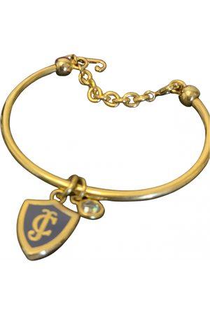 Juicy Couture Metal Bracelets