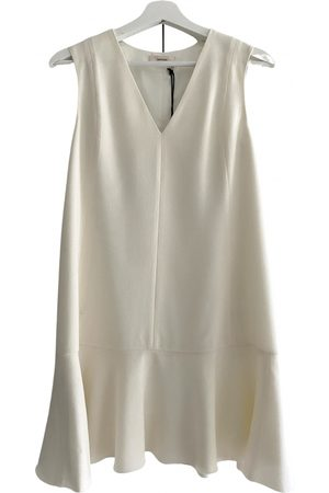 SUITSUPPLY Wool Dresses