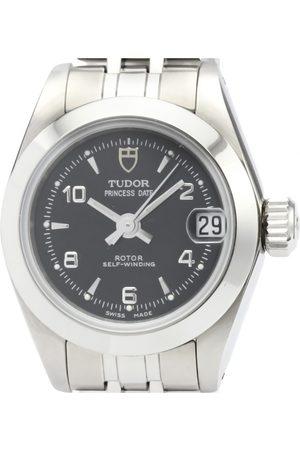TUDOR Women Watches - Steel Watches