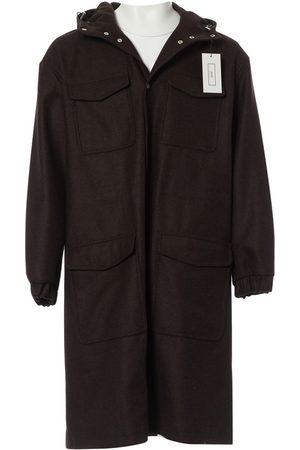 Ami Wool Coats