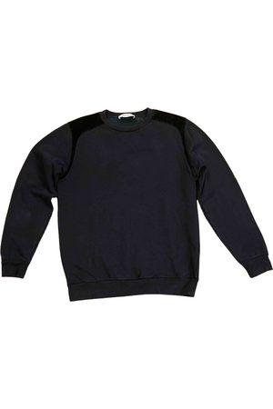 Mauro Grifoni Cotton Knitwear & Sweatshirts