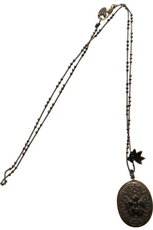 Servane Gaxotte Women Necklaces - Metal Long Necklaces