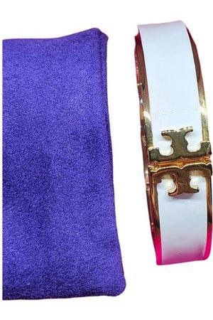 Tory Burch Gold plated Bracelets