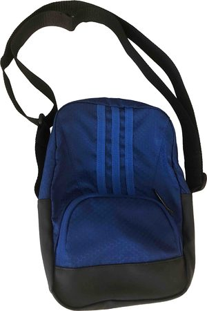adidas Polyester Small Bags\, Wallets & Cases