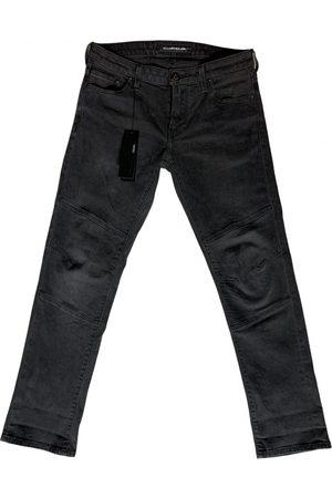 Karl Lagerfeld Slim jean