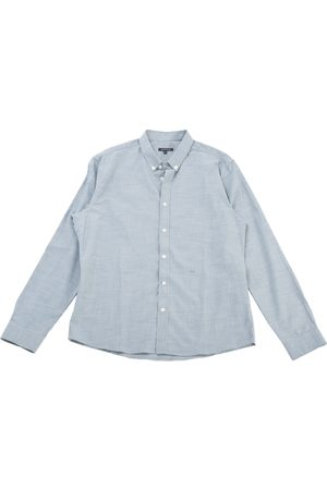 Surface to Air Cotton Shirts