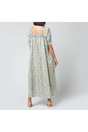 Résumé Women's Eileen Dress