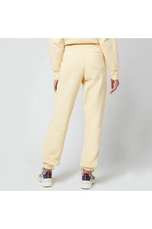 Holzweiler Women's Gabby Sweat Trousers