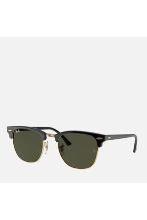 Ray-Ban Women's Clubmaster Sunglasses