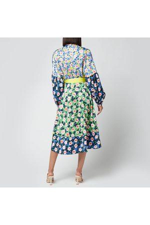 STINE GOYA Women's Karla Dress