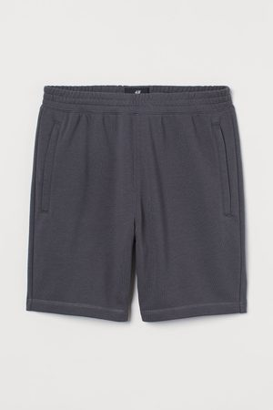 H&M COOLMAX® Shorts