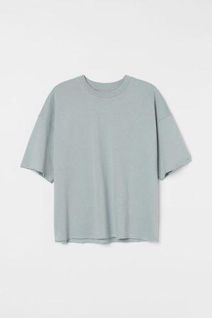H&M Pajama Top