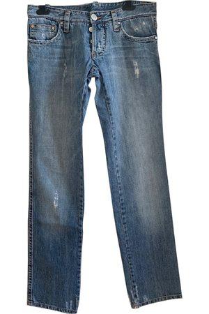 Dsquared2 Slim jean