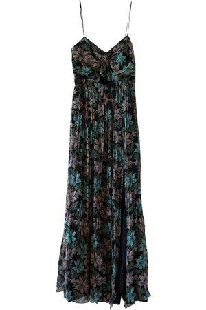 Jill Jill Stuart Silk Dresses
