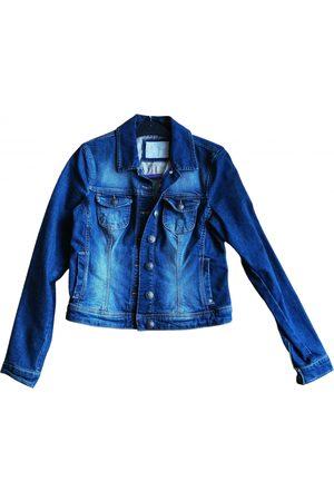 Mexx Denim - Jeans Jackets