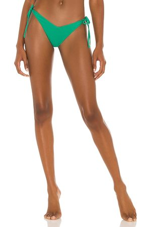 lovewave Women Bikinis - The Eriss Bottom in .
