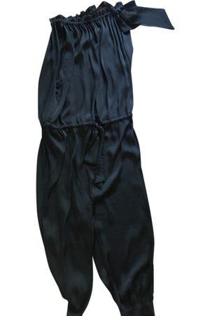 By Malene Birger Women Jumpsuits - Silk Jumpsuits