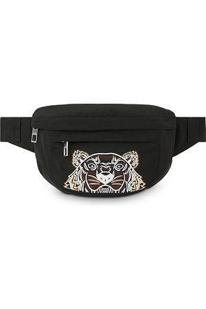 Kenzo Kampus Belt Bag