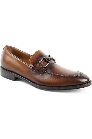 Bruno Magli Men's Alpha Bit Slip On Loafers