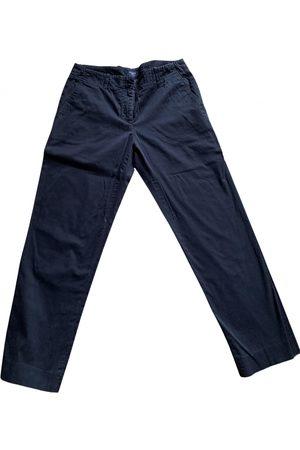 Incotex Chino pants