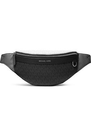 Michael Kors Men Laptop Bags - Small Hip Bag