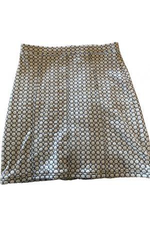 Maeve Mid-length skirt