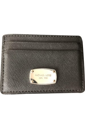 Michael Kors Leather Small Bags\, Wallets & Cases