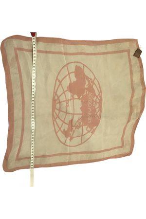 Prima classe Silk Scarves