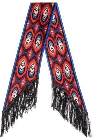 Zadig & Voltaire Silk Scarves
