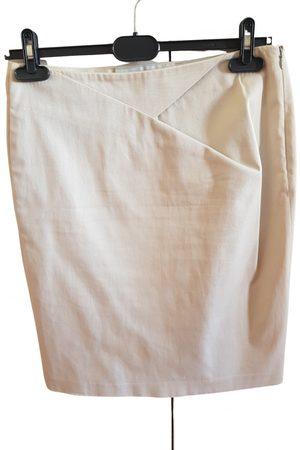 Maison Martin Margiela Cotton Skirts