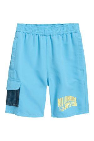 Billionaire Boys Club Toddler Boy's Kids' Tropics Shorts