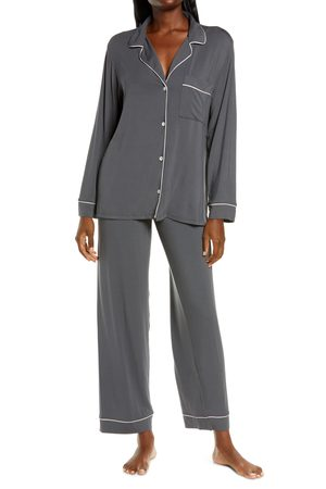 Eberjey Women's Gisele Pajamas