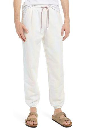 SIX WEEK RESIDENCY Men's Men's Desert Blossom Sweatpants