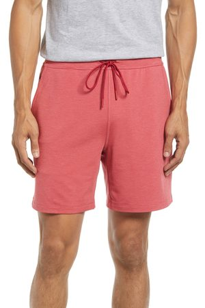 vineyard vines Men's Men's Tie Waist Knit Shorts