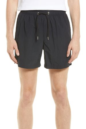 FRAME Men's Tech Shorts
