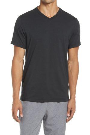 Rhone Men's Element V-Neck T-Shirt