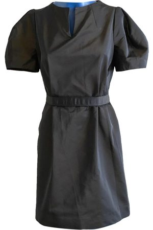 ALBINO Dress
