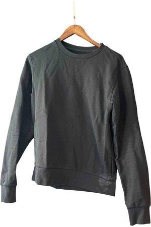 Maison Martin Margiela Cotton Knitwear & Sweatshirt