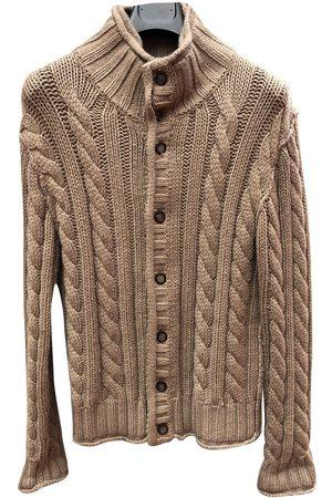Dolce & Gabbana Viscose Knitwear & Sweatshirts