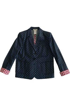 Sonia by Sonia Rykiel Denim - Jeans Jackets