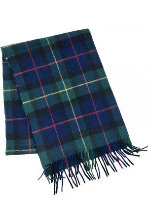 Church's Men Pocket Squares - Cashmere Scarves & Pocket Squares