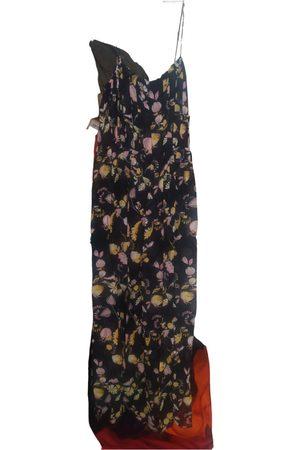 Jill Jill Stuart Viscose Dresses