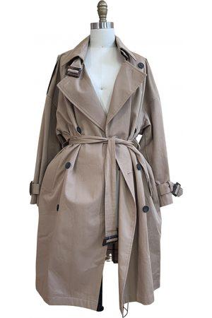 ARTIGLI Trench coat