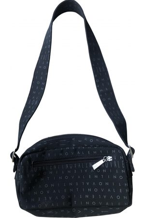 Valentino by Mario Valentino Women Purses - Handbag