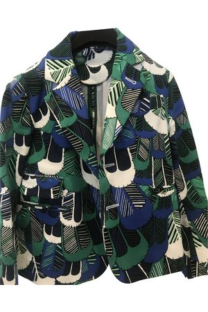 Dsquared2 Short vest