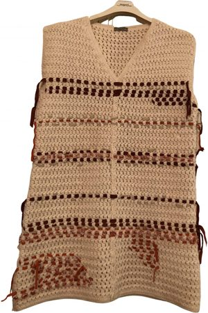 Bottega Veneta Women Sweaters - Wool jumper
