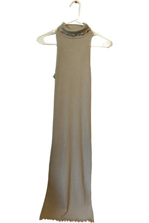 The Line By K Cotton Dresses
